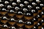 1X Macro Bucky Balls