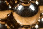 3X Macro Bucky Balls