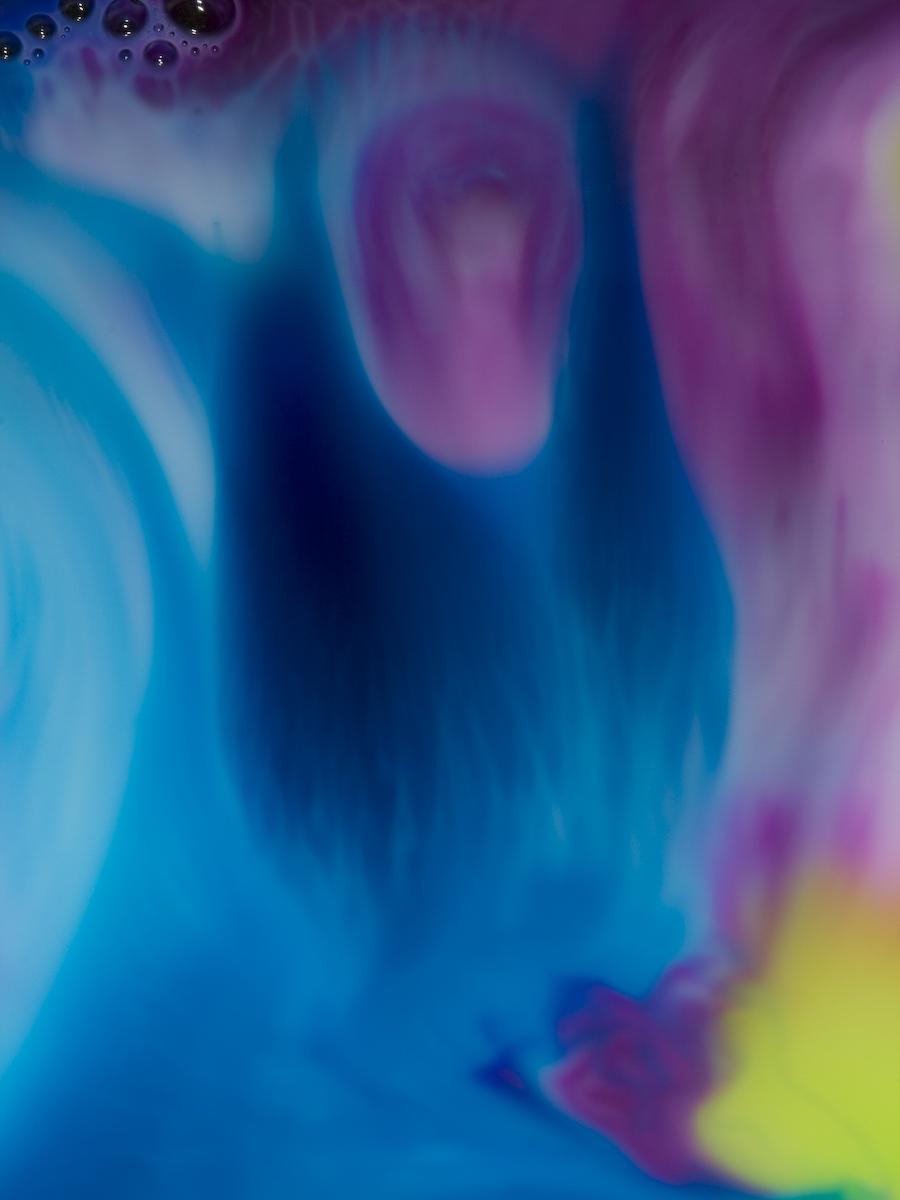 colored milk-07